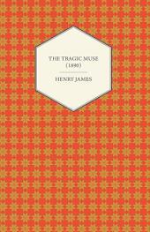 The Tragic Muse (1890)