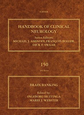 Brain Banking