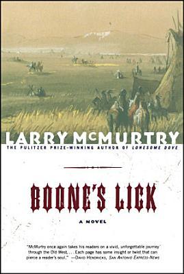 Boone s Lick