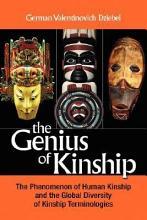 The Genius of Kinship PDF