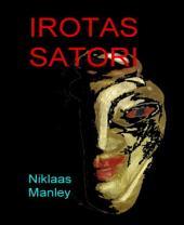 Irotas Satori