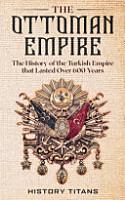 The Ottoman Empire PDF
