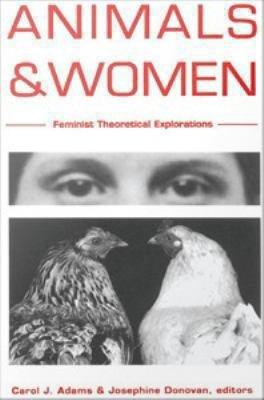 Animals and Women PDF