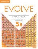 Evolve Level 5B Student's Book
