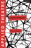 Applied Theatre  Development PDF