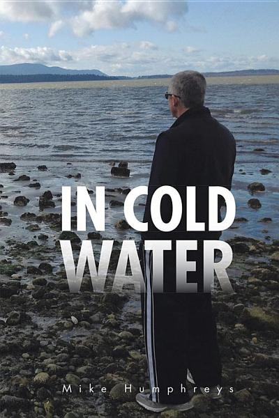 Download In Cold Water Book