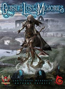 Curse of the Lost Memories for 5E RPG
