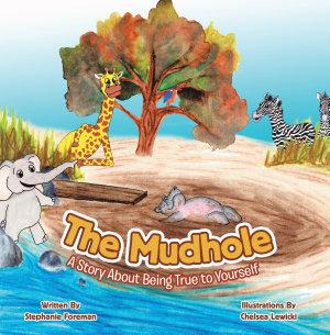 The Mudhole PDF