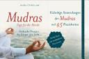Mudras   Yoga f  r die H  nde PDF