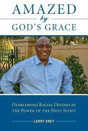 Amazed by God s Grace PDF