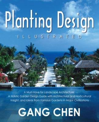 Planting Design Illustrated