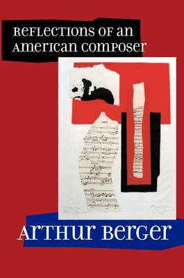 Reflections of an American Composer PDF