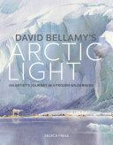 David Bellamy's Arctic Light