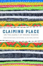 Claiming Place
