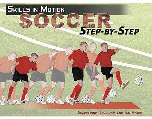 Soccer Step by Step
