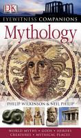 Mythology PDF