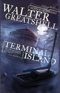Terminal Island PDF