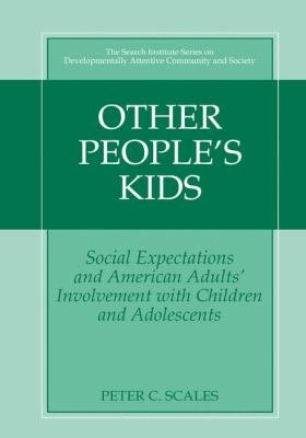 Other People s Kids