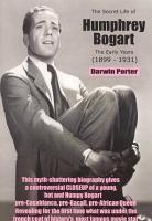 The Secret Life of Humphrey Bogart PDF
