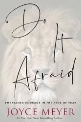 Do It Afraid Book PDF