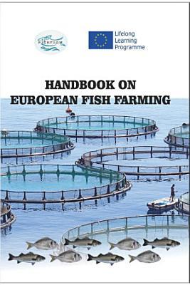 Handbook on European Fish Farming PDF