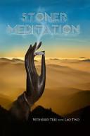 Stoner Meditation