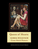 Queen of Hearts PDF