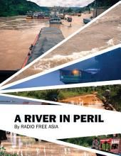 A River In Peril