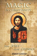 Magic in Christianity PDF
