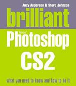 Brilliant Adobe Photoshop CS2