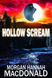HOLLOW SCREAM: The Thomas Family #5