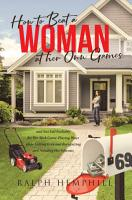 How to Beat A Woman at Her Own Games PDF
