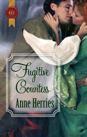 Fugitive Countess