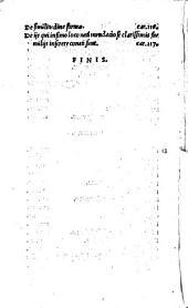 Exempla quatuor et viginti et Plutarchi Parallela