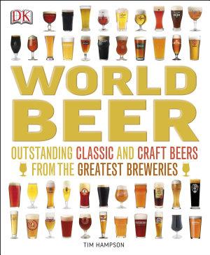 World Beer PDF