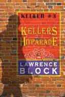 Kellers Hitparade PDF