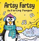 Artsy Fartsy the Farting Penguin PDF
