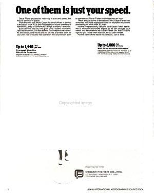 International Micrographics Source Book