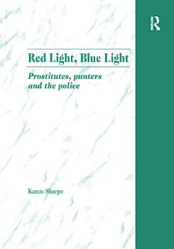 Red Light  Blue Light PDF