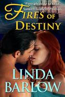 Download Fires of Destiny Book