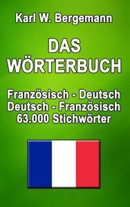 Das W  rterbuch Franz  sisch Deutsch   Deutsch Franz  sisch PDF