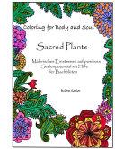 Sacred Plants PDF