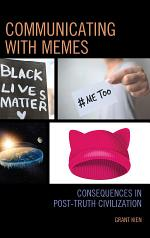 Communicating with Memes