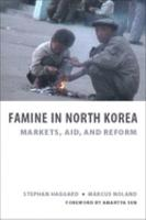 Famine in North Korea PDF