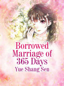 Borrowed Marriage of 365 Days