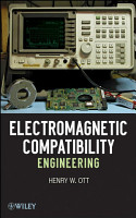 Electromagnetic Compatibility Engineering PDF