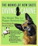 Divine Canine PDF