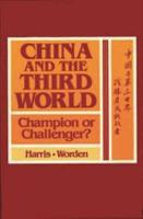 China and the Third World PDF