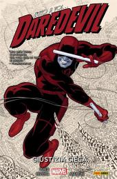 Daredevil (Marvel Collection): Giustizia Cieca