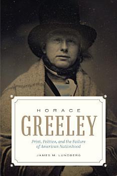 Horace Greeley PDF
